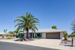 Photo of 18231 N 130th Avenue, Sun City West, AZ 85375 (MLS # 5948125)