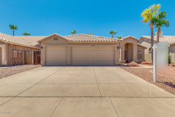 Photo of 1677 W Desert Lane, Gilbert, AZ 85233 (MLS # 5948136)