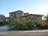 Photo of 21303 E Alyssa Road, Queen Creek, AZ 85142 (MLS # 5948170)