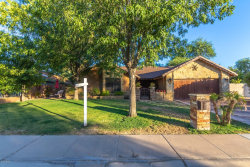 Photo of 8049 E Mclellan Boulevard, Scottsdale, AZ 85250 (MLS # 5948190)