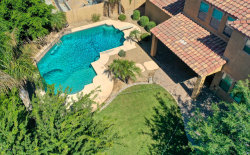 Photo of 3115 E Turnberry Drive, Gilbert, AZ 85298 (MLS # 5948202)
