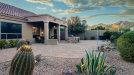 Photo of 11307 N 118th Way, Scottsdale, AZ 85259 (MLS # 5948215)