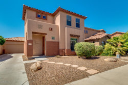 Photo of 2719 E Chester Drive, Chandler, AZ 85286 (MLS # 5948316)