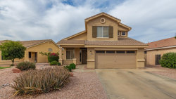 Photo of 1392 E Shannon Street, Chandler, AZ 85225 (MLS # 5948323)