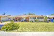 Photo of 1747 E Dana Avenue, Mesa, AZ 85204 (MLS # 5948426)