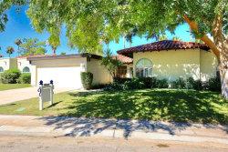Photo of 5678 N 73rd Street, Scottsdale, AZ 85250 (MLS # 5948457)