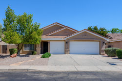 Photo of 1068 W Cooley Drive, Gilbert, AZ 85233 (MLS # 5948462)