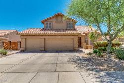 Photo of 521 N Saguaro Street, Chandler, AZ 85224 (MLS # 5948471)