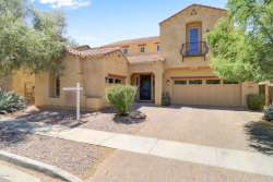 Photo of 3541 E Shannon Street, Gilbert, AZ 85295 (MLS # 5948493)