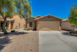 Photo of 44888 W Miraflores Street, Maricopa, AZ 85139 (MLS # 5948541)