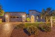 Photo of 28233 N 128th Drive, Peoria, AZ 85383 (MLS # 5948619)