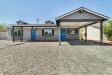 Photo of 1832 E Earll Drive, Phoenix, AZ 85016 (MLS # 5948657)