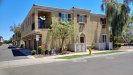Photo of 2785 S Pewter Drive, Unit 101, Gilbert, AZ 85295 (MLS # 5948688)