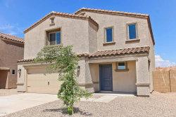 Photo of 13179 E Desert Lily Lane, Florence, AZ 85132 (MLS # 5948721)