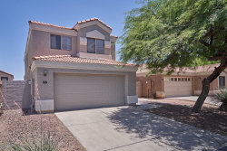 Photo of 250 W Juniper Avenue, Unit 88, Gilbert, AZ 85233 (MLS # 5948725)