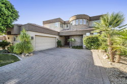 Photo of 8646 E Krail Street, Scottsdale, AZ 85250 (MLS # 5948749)