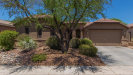 Photo of 3314 W Owens Way, Anthem, AZ 85086 (MLS # 5948790)