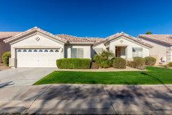 Photo of 3640 S Vista Place, Chandler, AZ 85248 (MLS # 5948873)