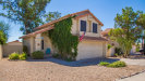 Photo of 18227 N 16th Place, Phoenix, AZ 85022 (MLS # 5948930)