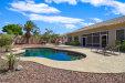 Photo of 10897 S Turtle Dove Drive, Goodyear, AZ 85338 (MLS # 5949001)