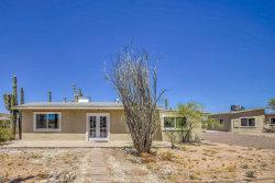 Photo of 144 N Cactus Road, Apache Junction, AZ 85119 (MLS # 5949021)