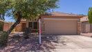 Photo of 14827 N 133rd Drive, Surprise, AZ 85379 (MLS # 5949050)