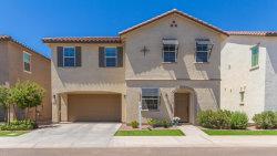 Photo of 4132 E Toledo Street, Gilbert, AZ 85295 (MLS # 5949054)