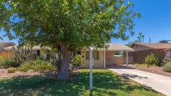 Photo of 415 E Taylor Street, Tempe, AZ 85281 (MLS # 5949083)