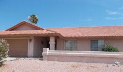 Photo of 15634 E Mustang Drive, Fountain Hills, AZ 85268 (MLS # 5949089)