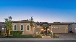 Photo of 3330 S Buckskin Way, Chandler, AZ 85286 (MLS # 5949090)