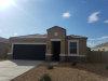 Photo of 2406 E San Lorenzo Trail, Casa Grande, AZ 85194 (MLS # 5949119)