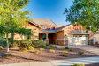 Photo of 20959 W Western Drive, Buckeye, AZ 85396 (MLS # 5949148)