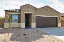 Photo of 1265 E Paul Drive, Casa Grande, AZ 85122 (MLS # 5949197)