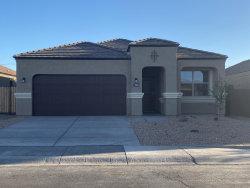 Photo of 1261 E Paul Drive, Casa Grande, AZ 85122 (MLS # 5949203)