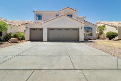 Photo of 3322 N Garden Lane, Avondale, AZ 85392 (MLS # 5949205)