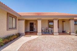 Photo of 16019 N Overlook Court, Fountain Hills, AZ 85268 (MLS # 5949234)