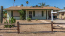 Photo of 2324 W Poinsettia Drive, Phoenix, AZ 85029 (MLS # 5949285)