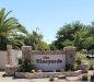 Photo of 1547 S Monterey Street, Gilbert, AZ 85233 (MLS # 5949289)