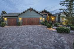 Photo of 2403 E Golden Aster Circle, Payson, AZ 85541 (MLS # 5949306)