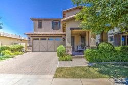 Photo of 4120 E Rawhide Street, Gilbert, AZ 85296 (MLS # 5949317)