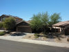 Photo of 1703 W Kuralt Drive, Anthem, AZ 85086 (MLS # 5949340)