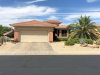 Photo of 16430 W Peppertree Court, Surprise, AZ 85387 (MLS # 5949379)