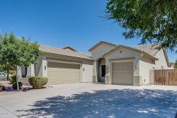 Photo of 3078 E Goldfinch Way, Chandler, AZ 85286 (MLS # 5949410)