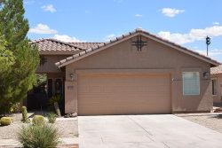 Photo of 2457 E Fiesta Drive, Casa Grande, AZ 85194 (MLS # 5949414)