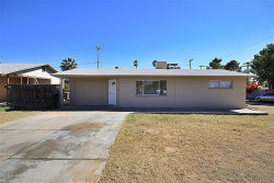 Photo of 319 W Loma Linda Boulevard, Avondale, AZ 85323 (MLS # 5949456)