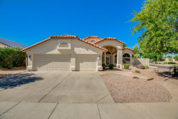 Photo of 1054 W Larona Lane, Tempe, AZ 85284 (MLS # 5949472)