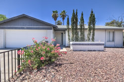 Photo of 903 W Loughlin Drive, Chandler, AZ 85225 (MLS # 5949511)