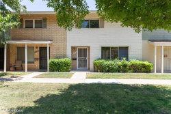 Photo of 8442 E Montebello Avenue, Scottsdale, AZ 85250 (MLS # 5949535)