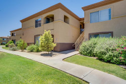 Photo of 2134 E Broadway Road, Unit 2029, Tempe, AZ 85282 (MLS # 5949544)