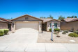 Photo of 3730 E La Costa Place, Chandler, AZ 85249 (MLS # 5949645)